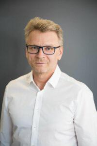 Gerfried Reinelt