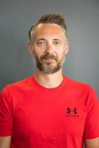 Peter Pail